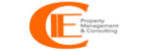 CIE Property Management & Consulting